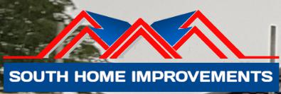 South Home Improvements logo