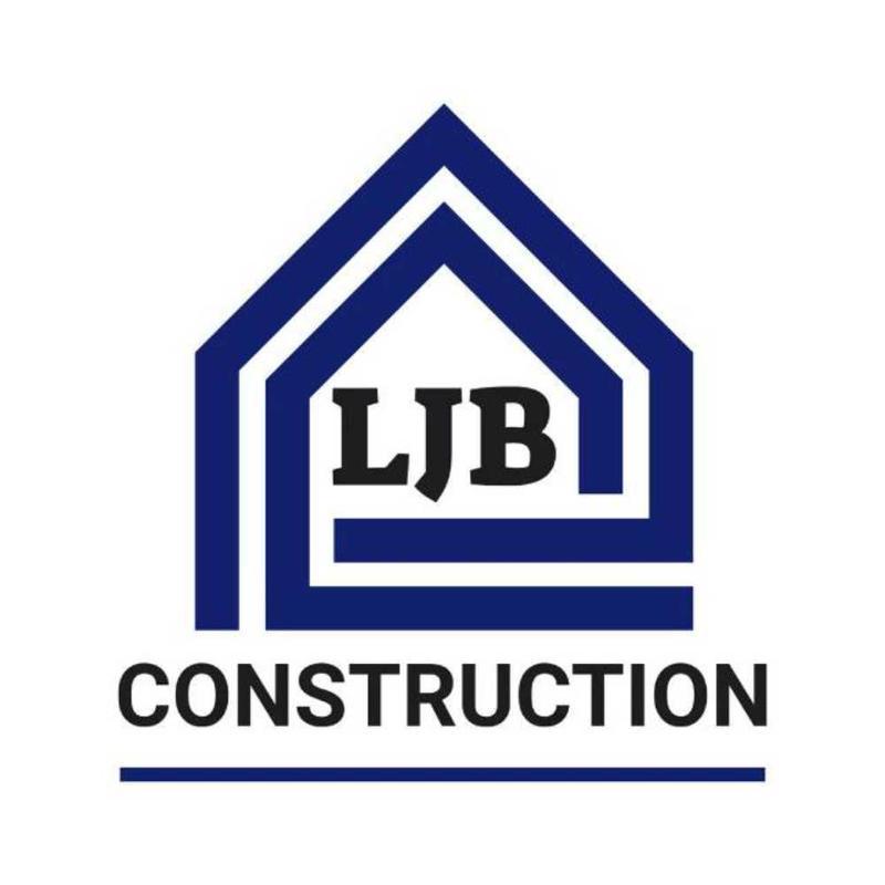 LJB General Building & Construction Ltd logo