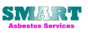 Smart Asbestos Services logo