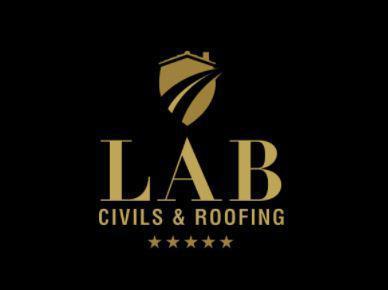 Lab Civils Ltd logo