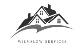 Wilmslow Services logo