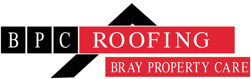 BPC Roofing logo