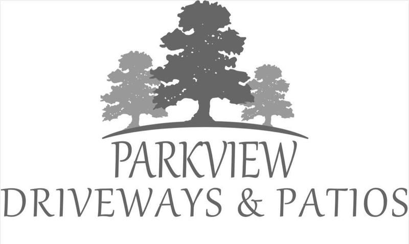 Park View Resin Driveways & Patios logo