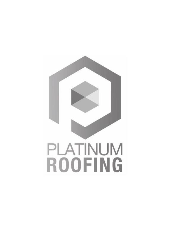 Platinum Roofing & Building Ltd logo
