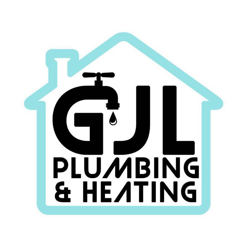 GJL Plumbing & Heating logo