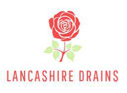 Lancashire Drains Ltd logo