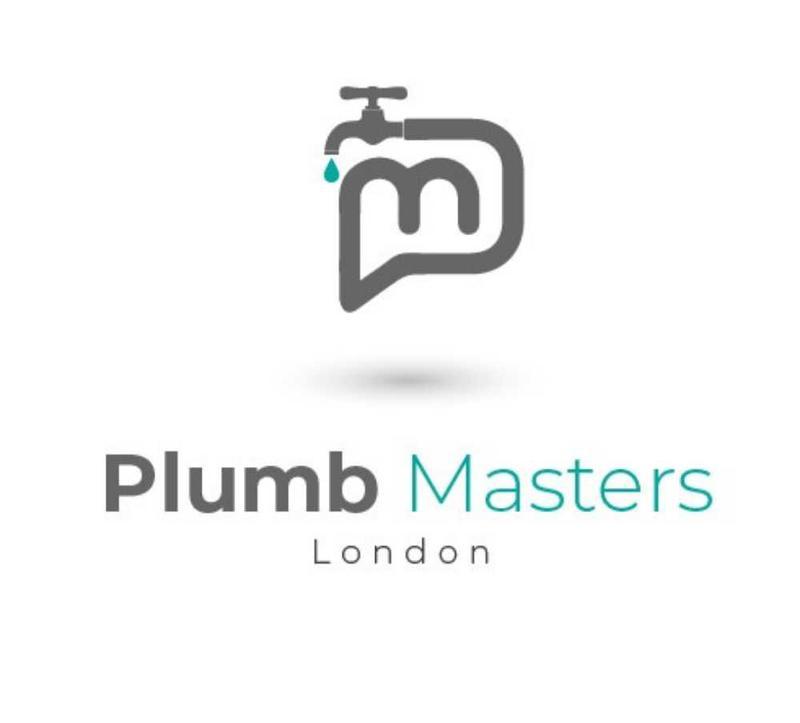 Plumb Masters London logo