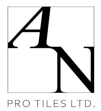 Anprotiles Ltd logo
