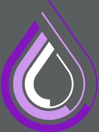 Herts Drainage Services Ltd logo