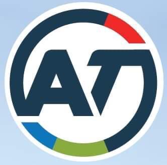 ADIS Team Construction Ltd logo