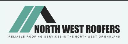 Northwest Roofers logo