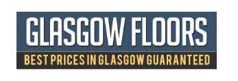 Glasgow Floors logo
