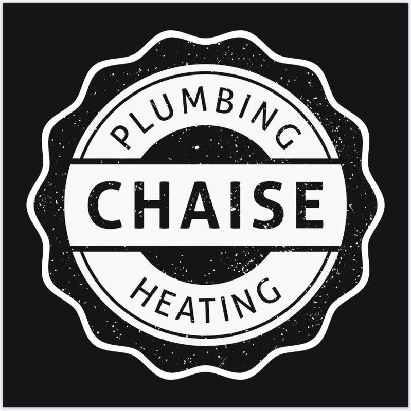 Chaise Plumbing & Heating Ltd logo