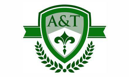 A&T Property Maintenance & Improvements Ltd logo
