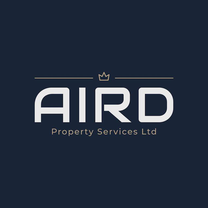 Aird Property Services Ltd logo
