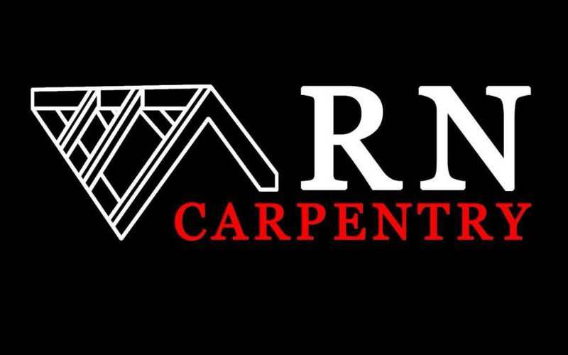 RN Carpentry Ltd logo