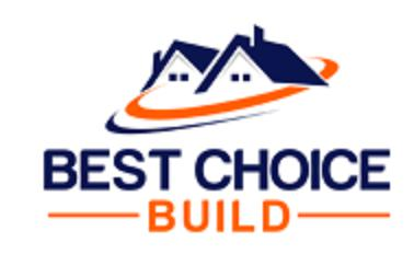 Best Choice Build Ltd logo