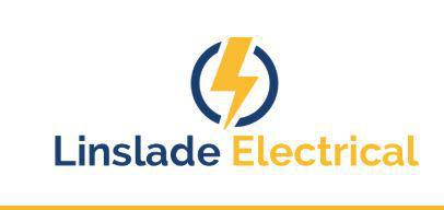 Linslade Electrical logo