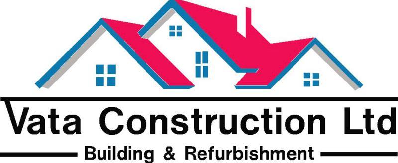 Vata Construction Ltd logo