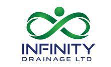 Infinity Drainage Solutions Ltd logo