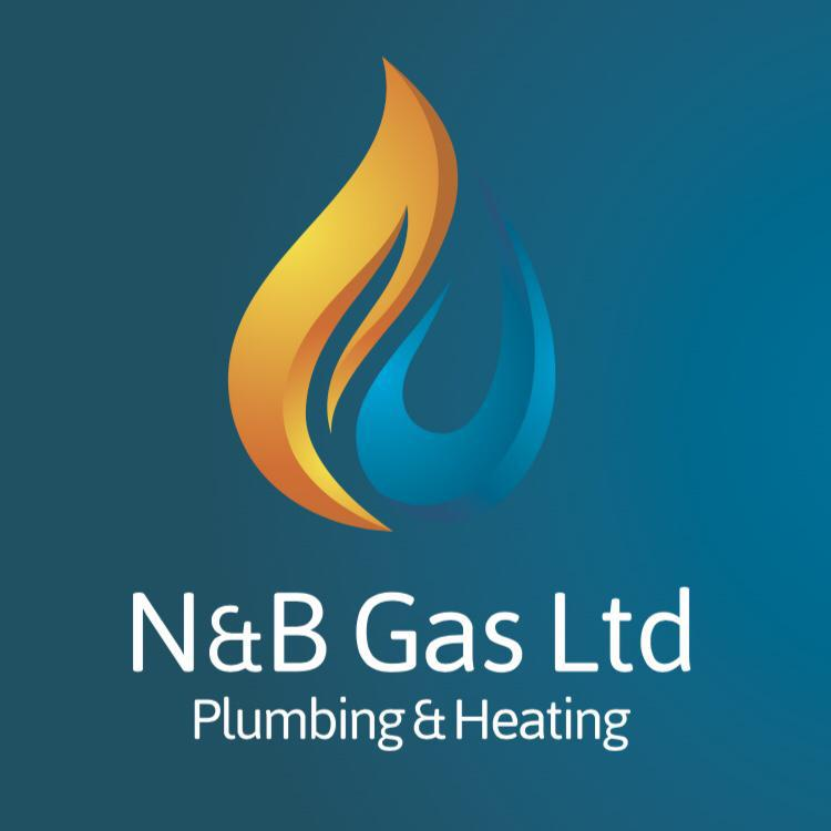 N&B Gas Ltd logo