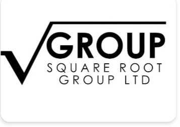 Square Root Maintenance & Services Ltd logo