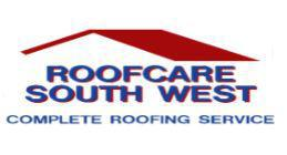Roofcare South West Ltd logo