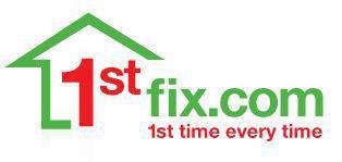 1st Fix Maintenance Services Ltd logo
