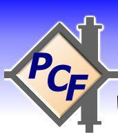 PC Fascia Ltd logo