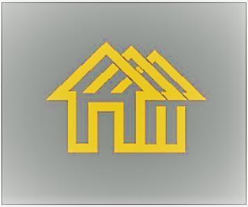 Bower Design & Build Ltd logo