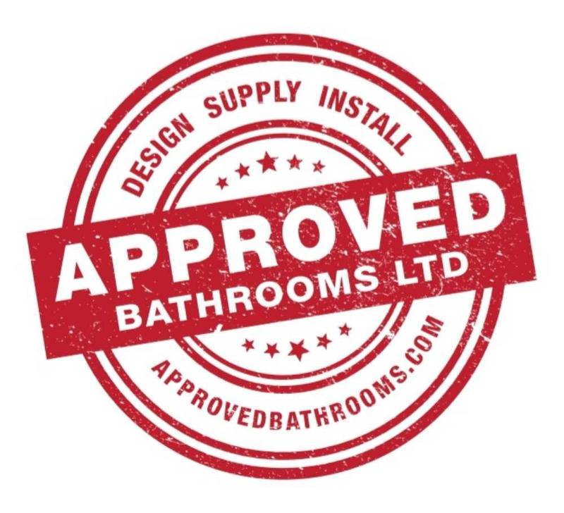 Approved Bathrooms Ltd logo