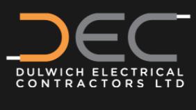 Dulwich Electrical Contractors Ltd logo
