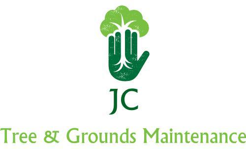 JC Tree & Grounds Maintenance logo