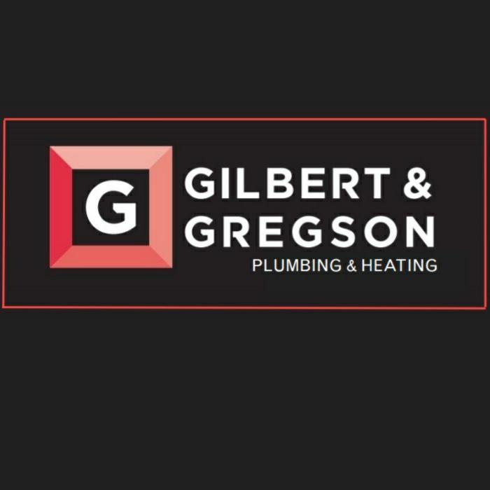 Gilbert & Gregson Plumbing & Heating logo