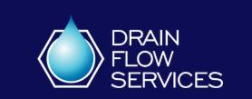 Drain Flow Services Ltd logo