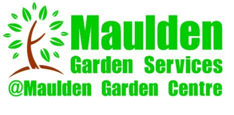 Maulden Artificial Grass and Patios logo
