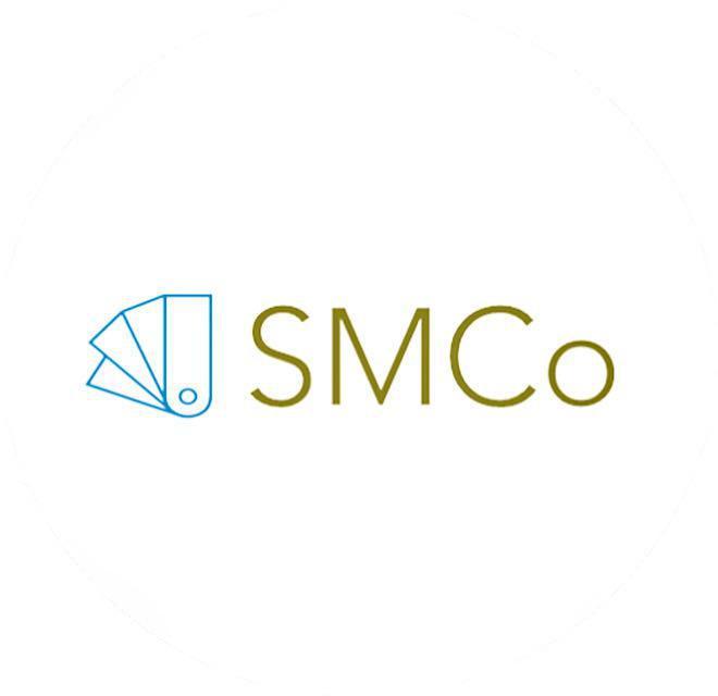 SimmondsCo Ltd logo