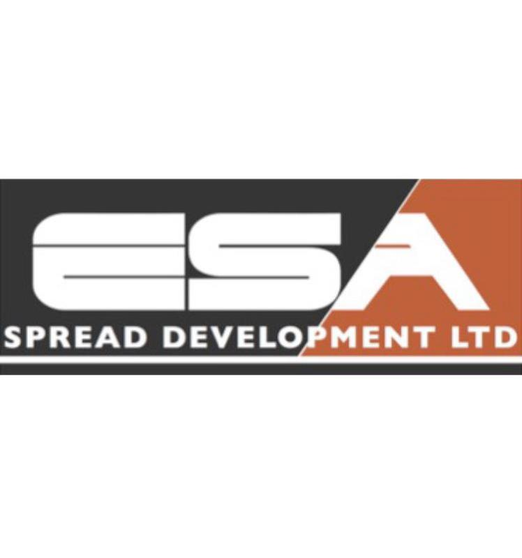 ESA Spread Development Ltd logo