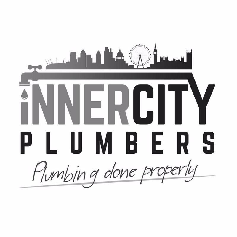 Inner City Plumbers Ltd logo