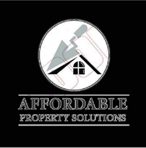 Affordable Property Solutions logo