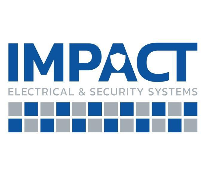 Impact Electrical & Security Systems Ltd logo