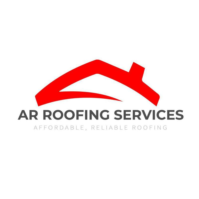 Affordable Reliable Roofing Service Ltd T/A AR Roofing logo