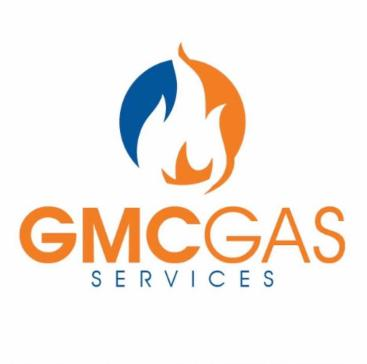 GMC Gas Services logo