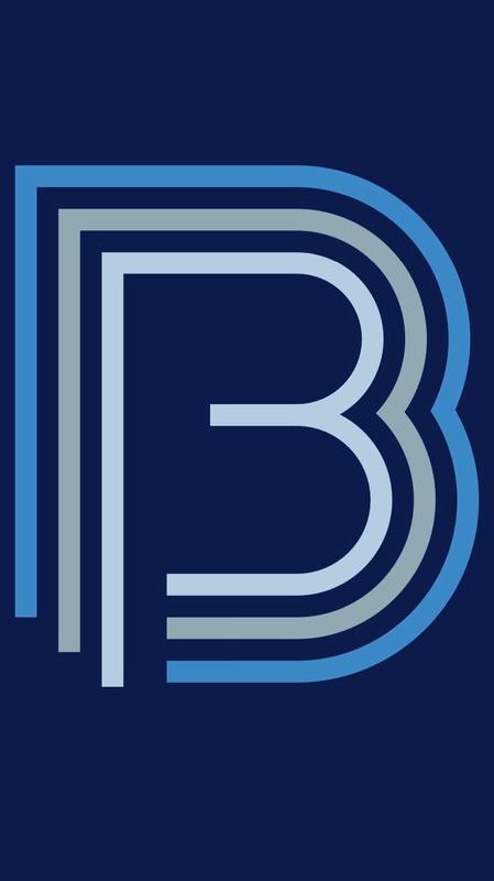 Bucks Boiler Breakdowns Ltd logo
