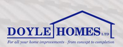 Doyle Homes Ltd logo
