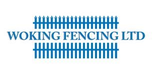 Woking Fencing UK Ltd logo