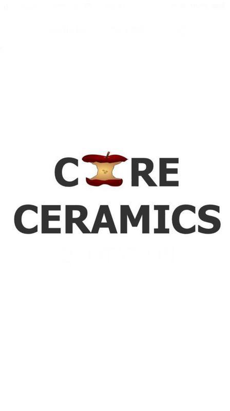 Core Ceramics logo