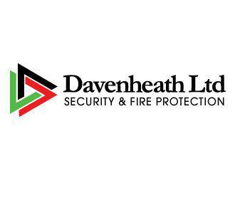 Davenheath Ltd logo