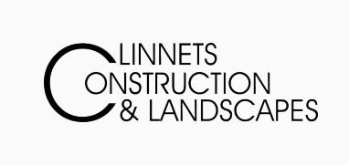 Linnet's Construction logo
