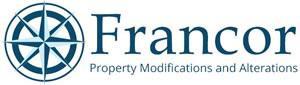Francor Ltd logo